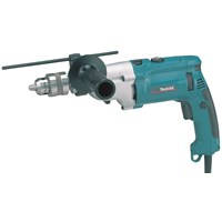 Makita  HP2070 20mm Drill - 220V