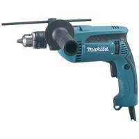 Makita  HP1640 13mm Percussion Drill - 110V