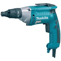 Makita  FS2500 Tek Screwdriver - 220V