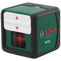 Bosch DIY Quigo Laser Level