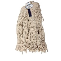 Varian  Kentucky Mop Head - No 16