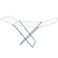 Varian  Extendable Clothes Airer - 20m